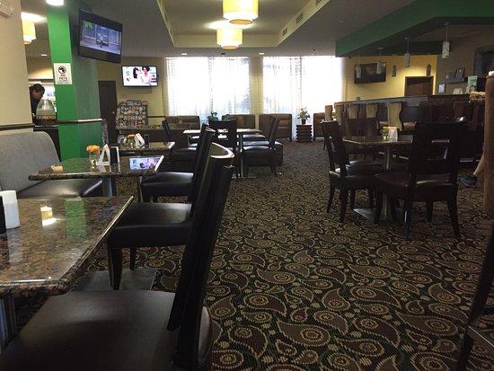 La Quinta Inn & Suites Elk City: photo6.jpg