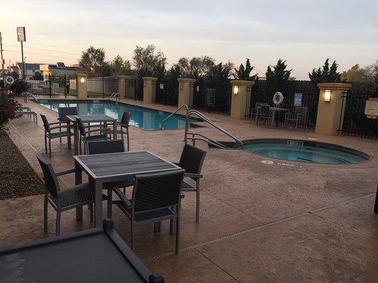 La Quinta Inn & Suites Elk City: photo7.jpg