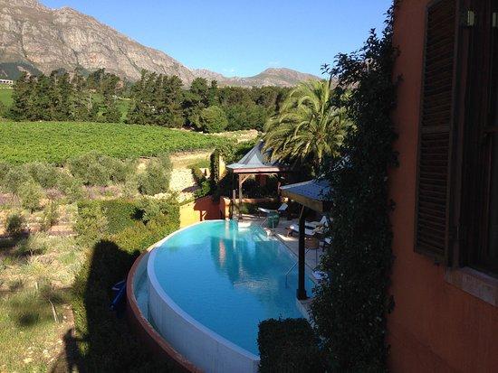 La Residence: photo2.jpg