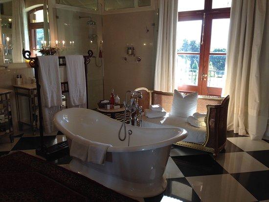 La Residence: photo4.jpg