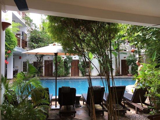 Rambutan Resort - Siem Reap: photo1.jpg