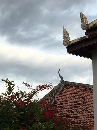 Rambutan Resort - Siem Reap: photo2.jpg