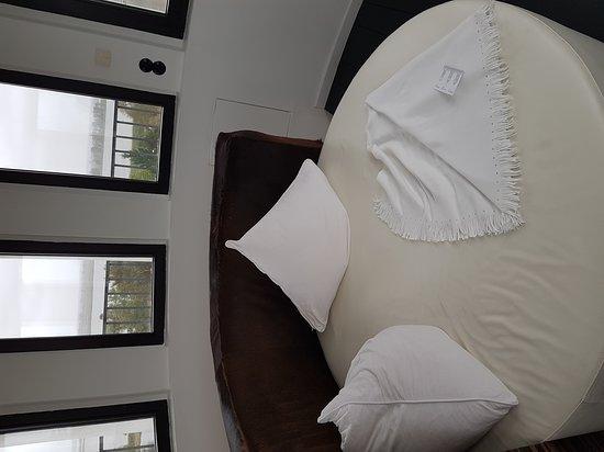 lotsenturm usedom karnin b stralsund tripadvisor. Black Bedroom Furniture Sets. Home Design Ideas