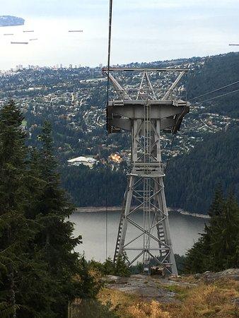 North Vancouver, Canadá: photo7.jpg