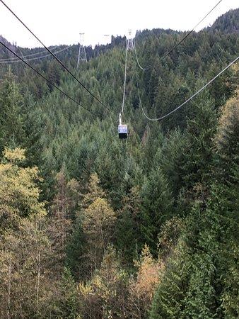 North Vancouver, Canada: photo8.jpg