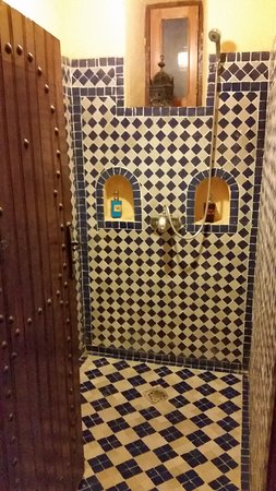 Hotel Kasbah Mohayut Εικόνα
