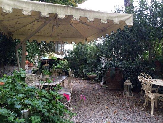 Relais Villa Al Vento: photo1.jpg