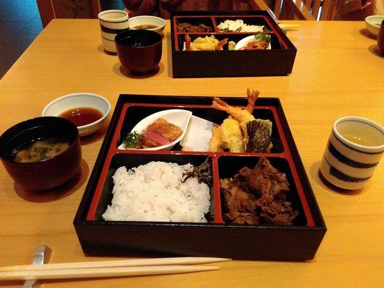 Asuka japanese dining sashimi picture of asuka for Asuka japanese cuisine