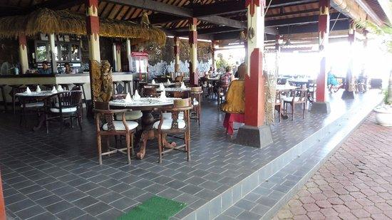 Pondok Bambu Foto