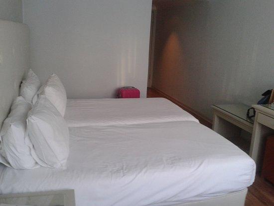 Etap Mola Hotel