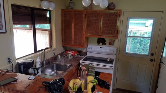 Maui Dream Cottage Prices & Reviews Haiku TripAdvisor