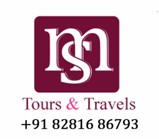 ms tours travels alleppey taxi alappuzha india updated