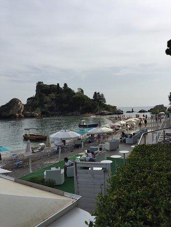 La Plage Resort: photo0.jpg