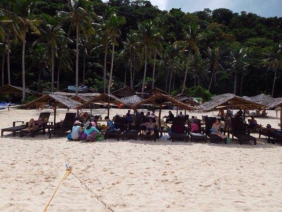Frendz Resort Boracay: photo2.jpg