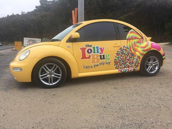 Hartley, Αυστραλία: photo0.jpg
