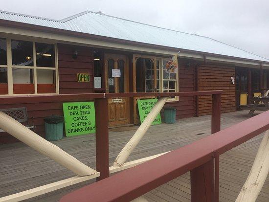 Hartley, أستراليا: photo3.jpg