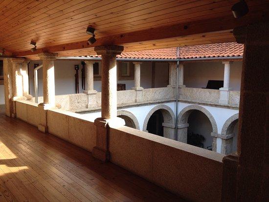 Convento dos Capuchos Hotel Rural: photo6.jpg