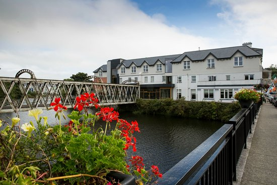 the west cork hotel 155 165 updated 2018 prices reviews skibbereen ireland tripadvisor