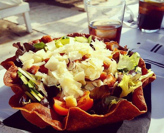 moliere playa torremolinos restaurant bewertungen fotos tripadvisor
