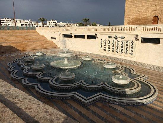 Majliss Hotel: photo5.jpg