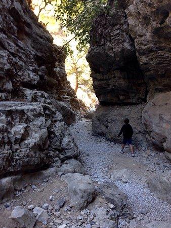 Kreta, Grækenland: photo3.jpg
