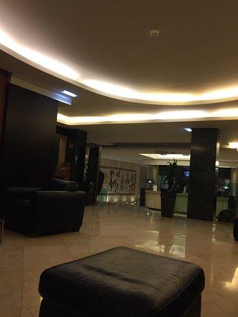 Turim Europa Hotel: photo2.jpg