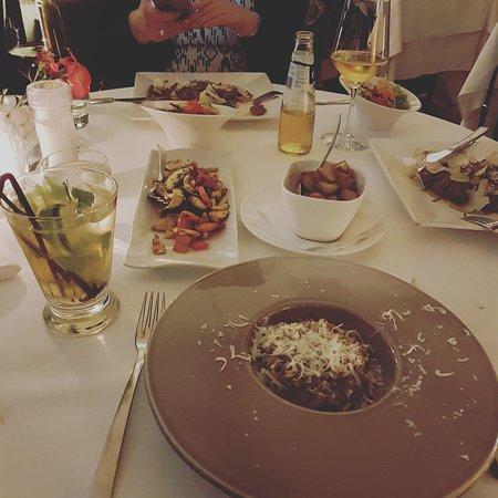 Cucina Italiana: IMG_20160930_202223_large.jpg