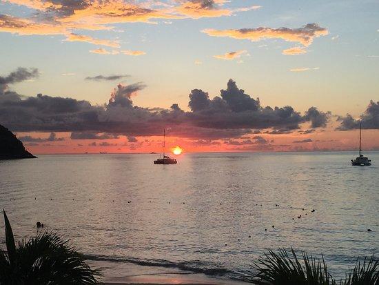 Royal St Lucia Resort and Spa Φωτογραφία