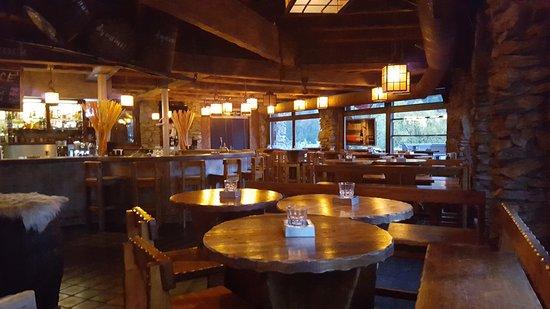 Silver Rock Music Bar