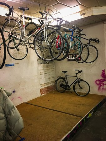 Rent a Bike 44 Berlin 2018 All You Need to Know Before You Go