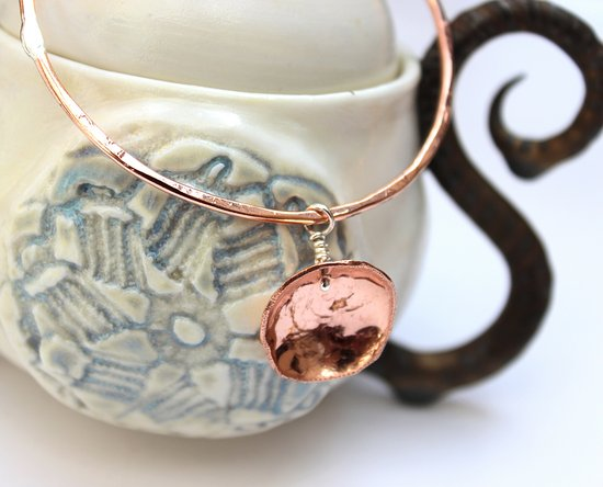 La Jewellery