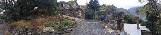 Milia, Greece: photo1.jpg