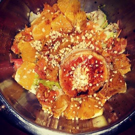 Restaurante cervecer a amberes en alcal de henares con - Cocinas en alcala de henares ...