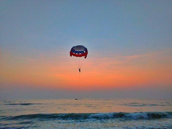 Cansaulim Beach: IMG_20161027_182449-01_large.jpg