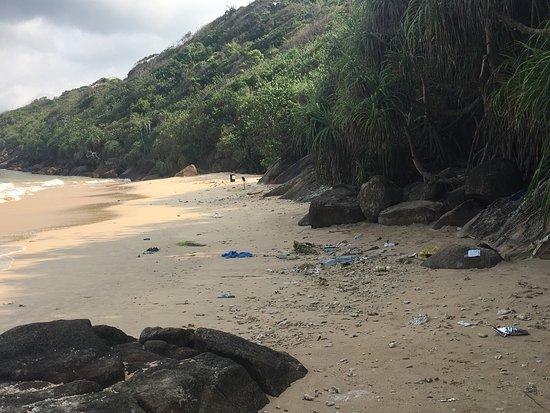 Jungle Beach: photo0.jpg