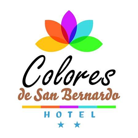 Colores de San Bernardo