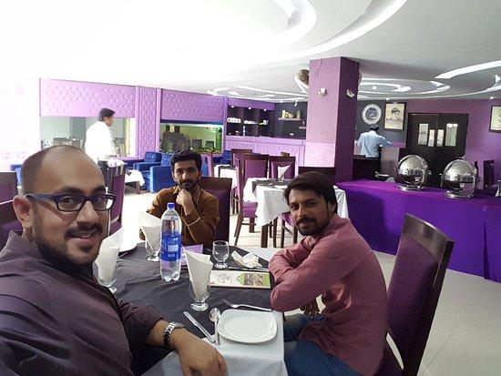 Punjab Province, Pakistan: 20161029_153723_large.jpg
