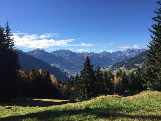 Silbertal, Austria: photo2.jpg
