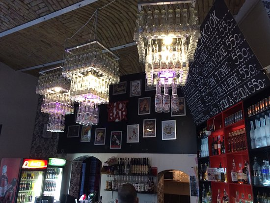 SHOT Cafe&Bar 2.0