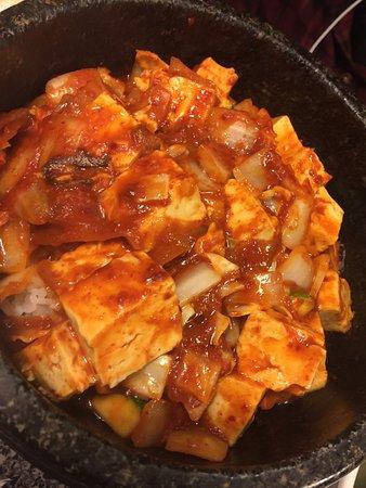 Kimchi Korean Restaurant : photo5.jpg