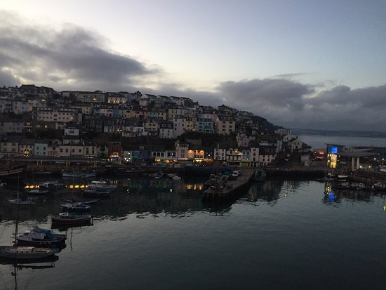 Harbour View: photo1.jpg