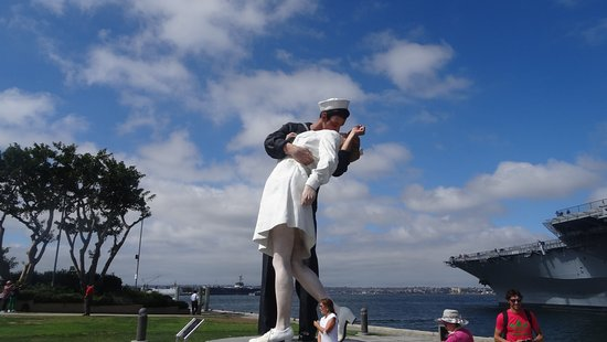 ‪The Unconditional Surrender‬