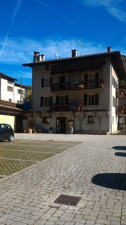 Terlago, Italien: IMG-20161029-WA0002_large.jpg