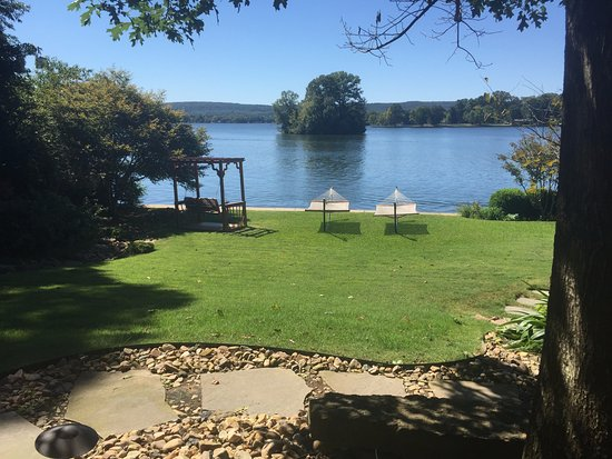 Bilde fra Lookout Point Lakeside Inn