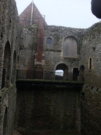 Castle Rising: photo5.jpg