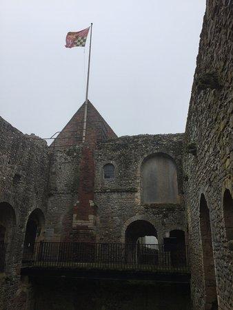 Castle Rising: photo6.jpg