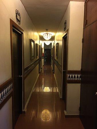 Hotel Iberia: photo1.jpg