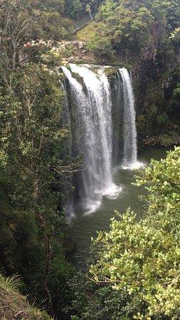 Whangarei, Yeni Zelanda: photo0.jpg