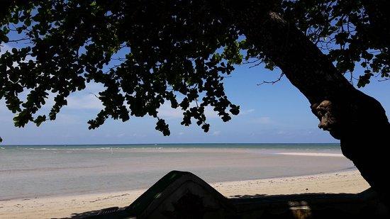 Hotel Praia do Encanto Photo