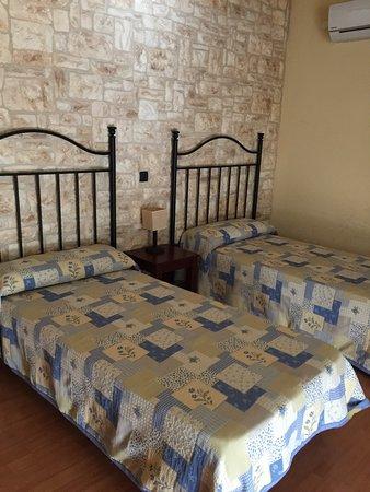 Hostal del Senglar: photo0.jpg